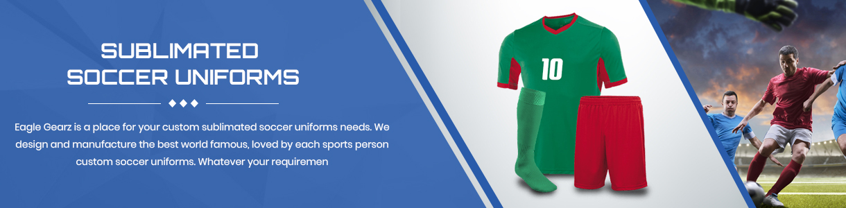 CUSTOM SUBLIMATED SOCCER UNIFORMS-4